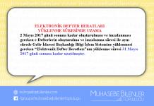 BERATLARDA UZAMA 31052017