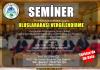Profesyoneller için Uluslararası Vergilendirme Seminerimizin Videoları