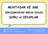 muhsgk