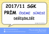 sgkprim