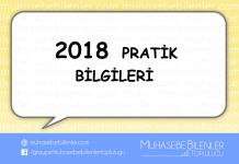 2018 pratik