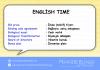 english time ihale fiyati