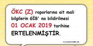 OKC UZAMA